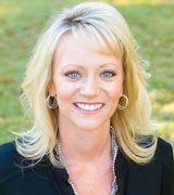 Heather Phillips, Real Estate Agent in Glendale, AZ