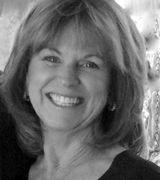 Cindy Hughes, Real Estate Agent in Scottsdale, AZ