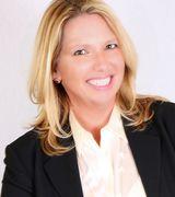 Cara Ellicott, Agent in Oakhurst, NJ