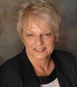 Karen Northr…, Real Estate Pro in Clayton, NC