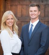 Machoskie and Associates, Real Estate Agent in Newport Beach, CA