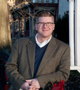 Mike Doyle, Agent in LIMERICK, PA