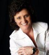 Leanne Carpenter, Real Estate Agent in Mobile, AL