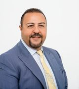 Steve Shalaby, Real Estate Pro in Boynton Beach, FL