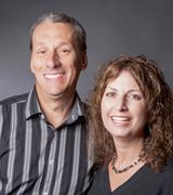 Terri and Br…, Real Estate Pro in Prescott, AZ