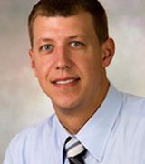 Mike Wiseman, Agent in West Chester, OH