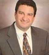 Mark Berberick, Real Estate Agent in Arlington Heights, IL