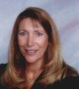 Loree Wellbo…, Real Estate Pro in Carlsbad, CA