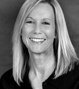 Lynn Briskin, Real Estate Agent in Evanston, IL