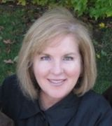 Marilyn Dugan, Real Estate Pro in Leawood, KS