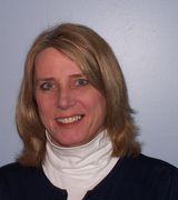 Lori St.Onge, Real Estate Pro in Gorham, ME