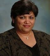 Nila Patel, Real Estate Pro in Sunnyvale, CA