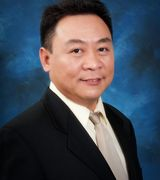 Lamson Dang…, Real Estate Pro in San Jose, CA