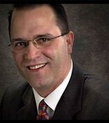 Peter Sylvester, Agent in Whitefish Bay, WI