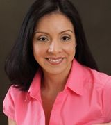 Candida Diaz, Real Estate Pro in San Jose, CA