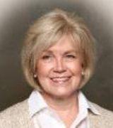 Jane Glover, Agent in Decatur, AL