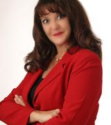 Dawn Oakes, Real Estate Pro in Cape Coral, FL