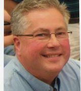 John G. Baker, Agent in Broadalbin, NY