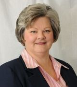 Mary Vickers, Agent in Callahan, FL