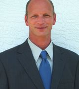 Keith Carnev…, Real Estate Pro in Ormond Beach, FL