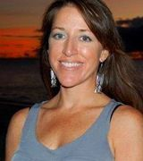 Kelly Reark…, Real Estate Pro in Boca Grande, FL