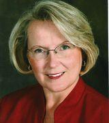 Jill Williford, Agent in Albemarle, NC