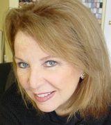 Susan Hill, Agent in Punta Gorda, FL