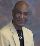 James Perteete, Agent in Rockford, IL