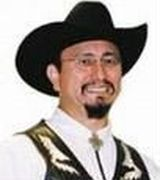 Raul Rubio Guevara ABR CRS GRI , Agent in Topeka, KS