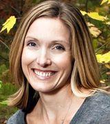 Kristina Jones, Real Estate Agent in Worcester, MA