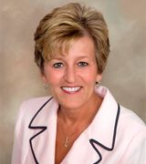 Michelle Sanders, Agent in Akron, OH