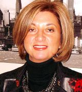 Peggy Power, Real Estate Agent in Staten Island, NY