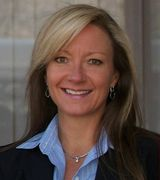 Nancy Greager, Real Estate Agent in Denver, CO