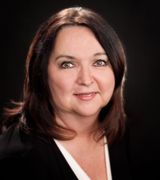 Pat Doss, Real Estate Pro in Bluefield, WV