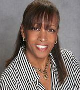 Ana L. Davis, Agent in Jackson NJ 08527, NJ