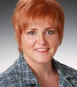 Susan Billiar, Agent in Charlotte, NC