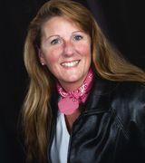 Carol McGarvey, Real Estate Agent in Northville, MI