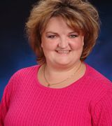 Michelle Polder, Agent in Windsor Heights, IA