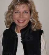 Lacy Wilder, Agent in Oklahoma City, OK