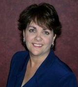 Vanessa Penton, Agent in Seneca, SC