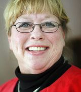 Kathy Pawlitsch, Real Estate Agent in Westlake, OH