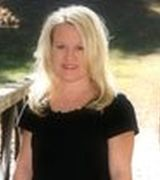 Stacey Russell, Agent in Salem, IL