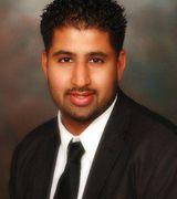 Aman Singh, Agent in Manteca, CA