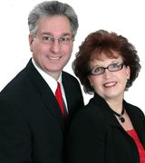Ron & Sandy…, Real Estate Pro in Dover, DE