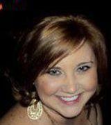 Sarah Moore, Real Estate Pro in Atlanta, GA