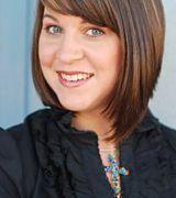 Renee Pellet, Agent in McKinney, TX