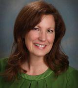 Debra Barrett, Agent in Fort Worth, TX