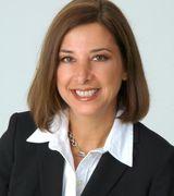 ESTHER AMAR, Real Estate Pro in Aventura, FL