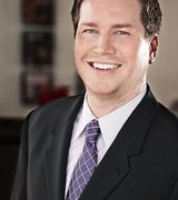 Brian Grienenberger, Real Estate Agent in Chicago, IL