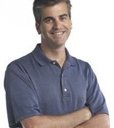Bryan Myers, Real Estate Pro in Santa Cruz, CA
